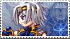 Lass Stamp by Lavii-sama