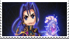 Ronan Stamp by Lavii-sama