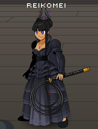 Sor-Reiki's Profile Picture
