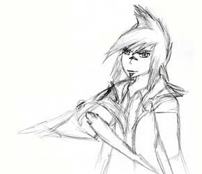 Sketchy Tomix by Sor-Reiki