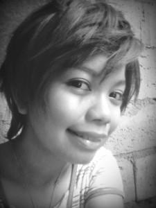 NeverChange5986's Profile Picture