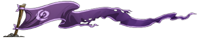 shadowh5_by_linsaangs-dakrvsm.png