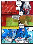 SPH:Comic:part1:page3:ENGLISH
