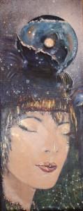 Siestri-art's Profile Picture