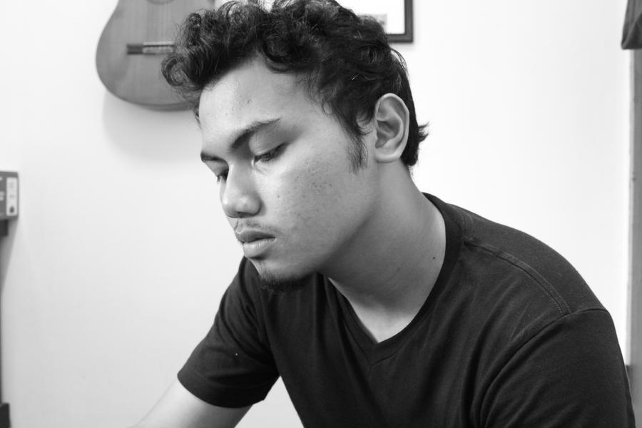ixant-88's Profile Picture
