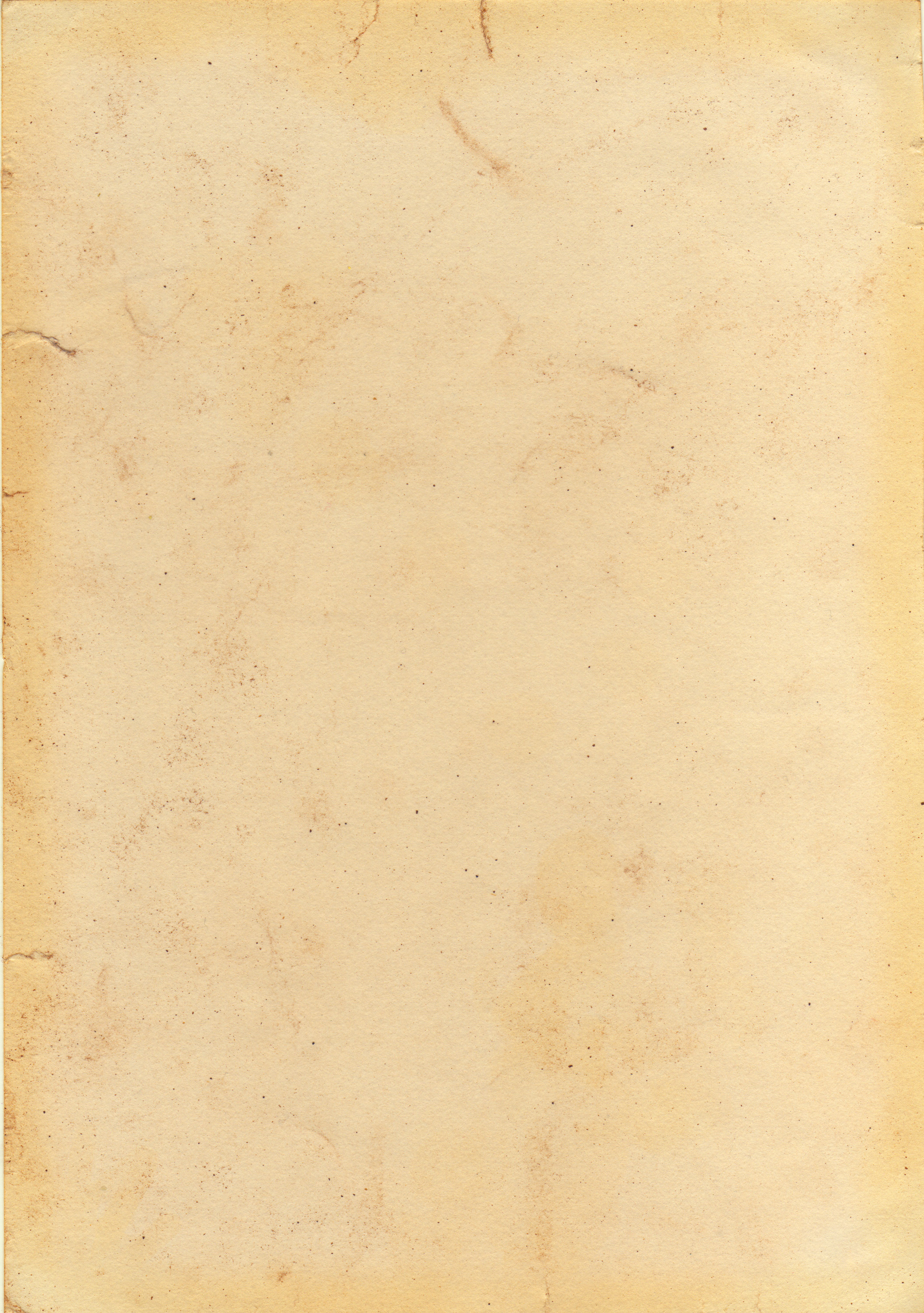 Old Scroll Texture III by Esther-Sanz on DeviantArt