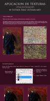 Tutorial Aplicacion Texturas by Esther-Sanz