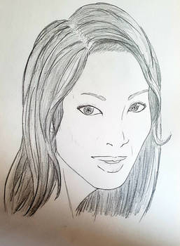 Alisha Maruyama