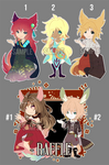 2016_CHIBI BASE ADOPTS + ADOPT RAFFLE [CLOSED]