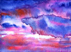 manatee cloud