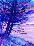 arboreal dreams