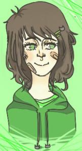 Potato-Sempai's Profile Picture