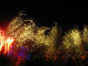 Cologne Lights 3