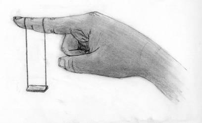 Fingerswing