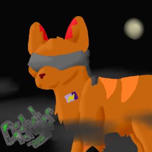 Amber-volare's Profile Picture