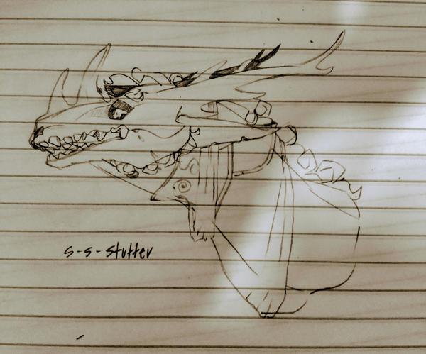 sunday_sinday_by_kozumekat-dcd7d38.jpg