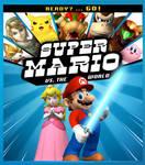 Super Mario vs the World