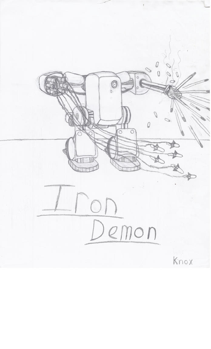 iron_demon_by_knoxcarbon-d4xw3d1.jpg