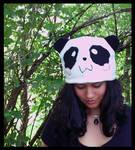 Gaia Panda