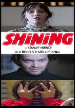 The Shining - The Torrances