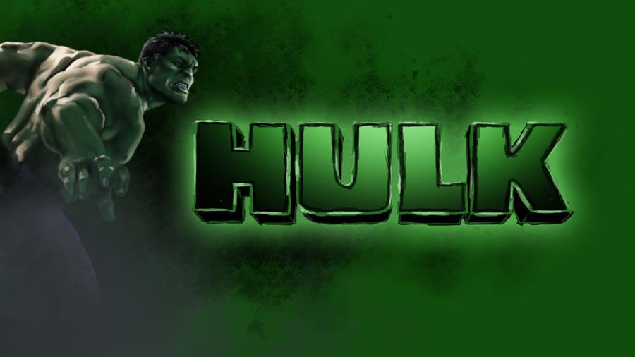 incredible hulk free