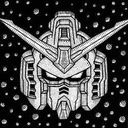 *** Master Gundam ***