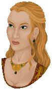 Cersei by Bethanybethany