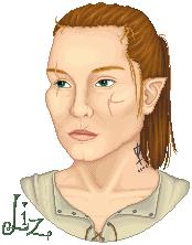 Elizabeth Ardqueen, again