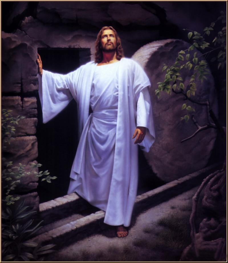 jesus_resurrection_by_highigh.jpg
