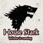 Winter is coming Avatar by GesineMarie