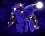 Night Kiki