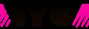 Katy Perry Part Of Me Logo KatyCat