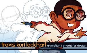 tlockh20's Profile Picture