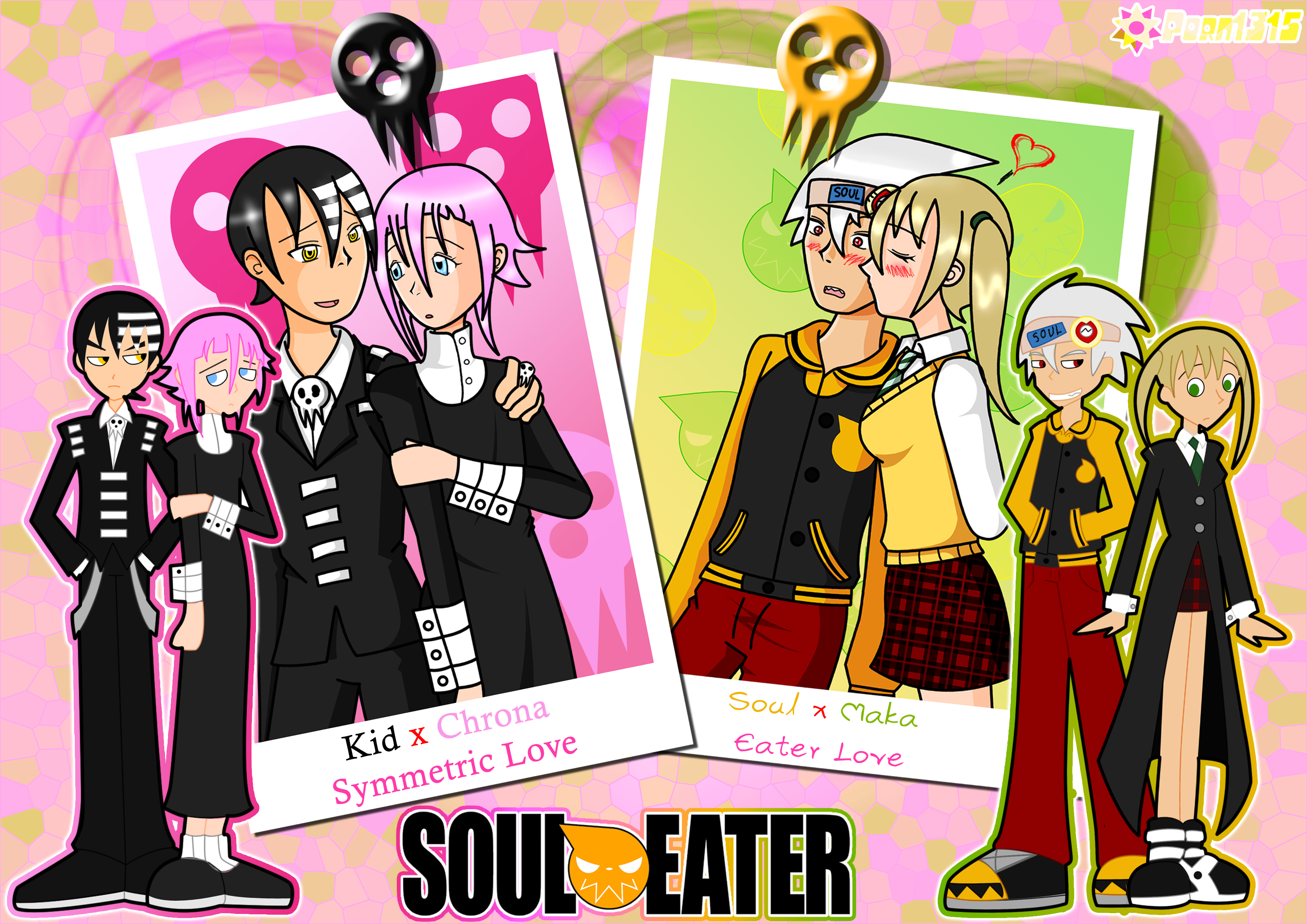 http://fc00.deviantart.net/fs41/f/2009/049/c/7/SE_KidChrona_x_SoulMaka_by_Porn1315.jpg
