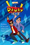 A Dewey Movie