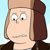 SU Icon 5: Andy DeMayo 5 by RoseMary1315