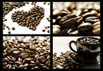 ..kawa.. by Gryczka