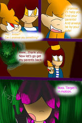COTBB Ch 2 Pg 4 by tflora04