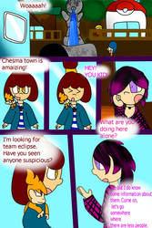 COTBB Chapter 2 pg 5 by tflora04