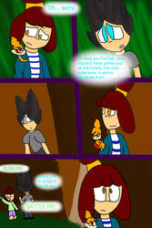 COTBB Ch 2 Pg 9 by tflora04
