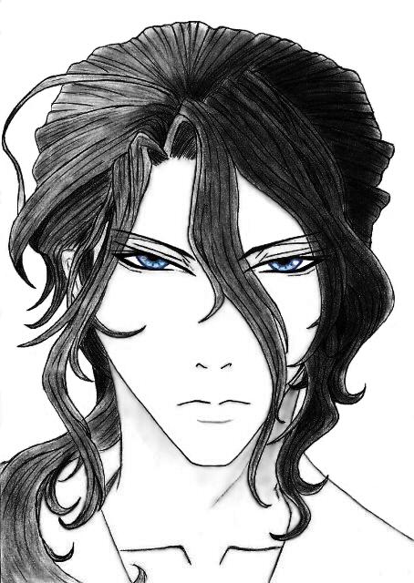 nicholastse's Profile Picture