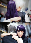 Death Parade ~ The last moment