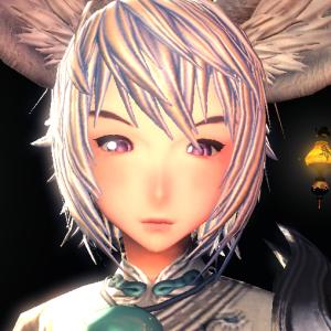 mooninlove's Profile Picture