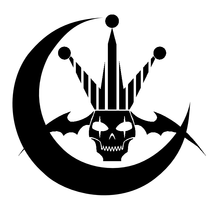 d gray man poker set joker logo by xaquaxchaoticax on deviantart rh xaquaxchaoticax deviantart com joker logos wwe 2k14 joker login