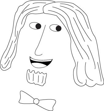 R00bie's Profile Picture