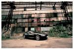BMW Z4 VII