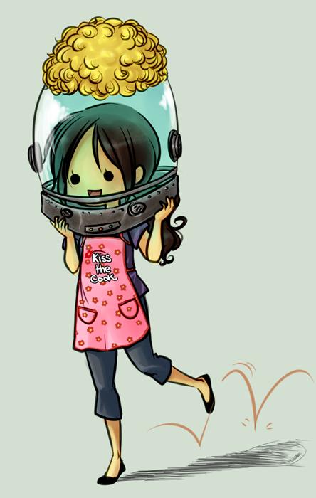 DS-Hina's Profile Picture