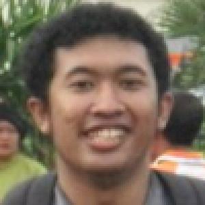 akupamungkas's Profile Picture