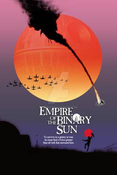 Empire of the Binary Sun