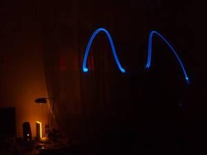 Lights In The Dark - ^^